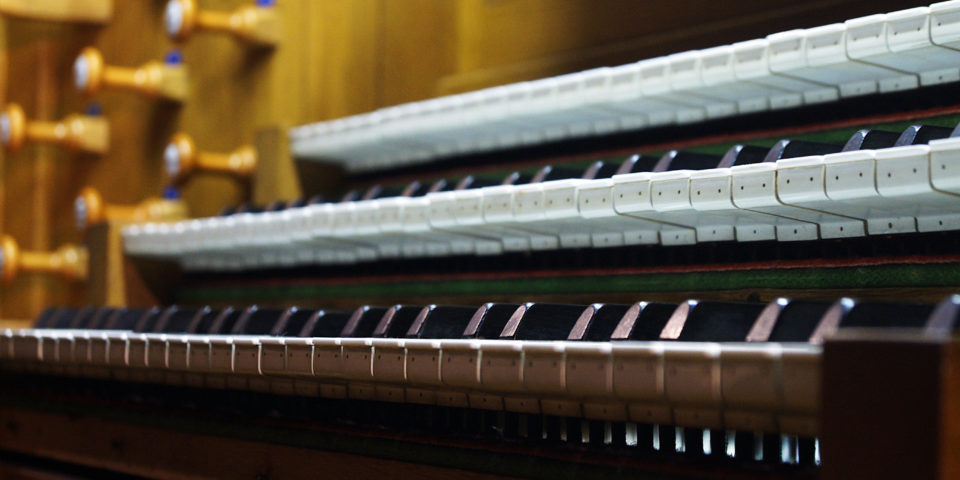 photo-clavier-orgue