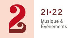 Logo 21-22